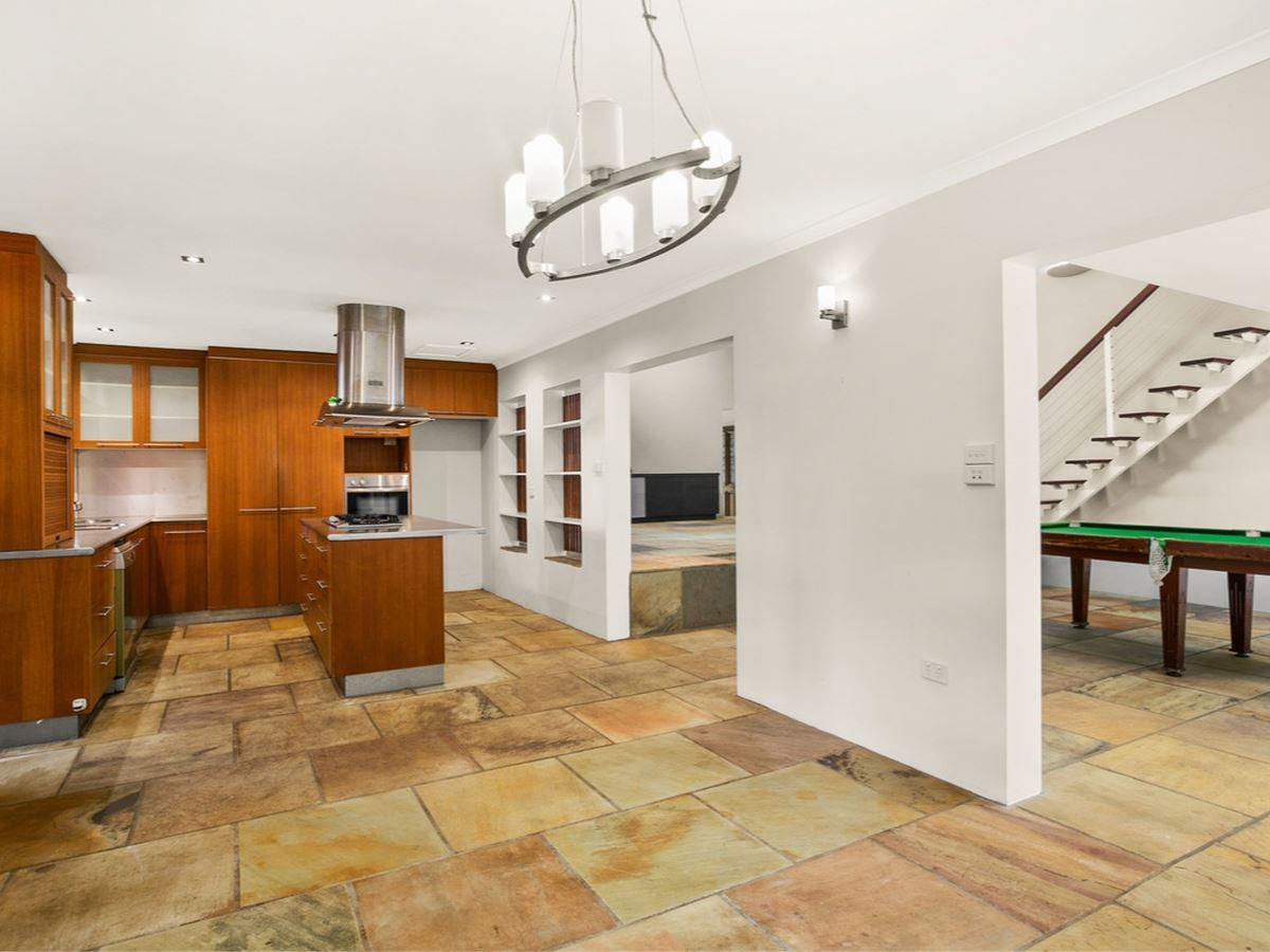 Under Contract with Kerry Sell