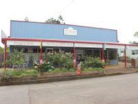 Property Sale at 19 Main Street, MILLAA MILLAA QLD, 4886