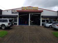 Property Sale at 4 Swan Street, INNISFAIL QLD, 4860