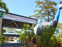 Property Sale at 5, 6 & 7/1996 Tully/Mission Beach Rd., WONGALING BEACH QLD, 4852