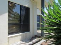 Property Lease at Mount Sherdian QLD, 4869
