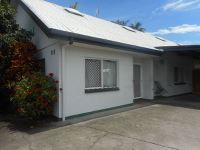 Property Lease at Parramatta Park QLD, 4870