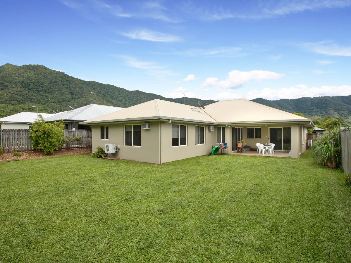 Property Sale at 39 Fitzmaurice Drive, Bentley Park QLD, 4869