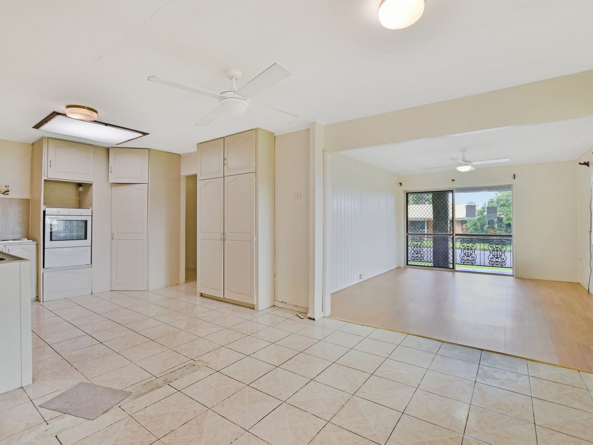 Property Sale at 148 Toogood Road, Bayview Heights QLD, 4868