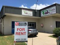 Property Lease at 1/206 McCormack Street, Manunda QLD, 4870