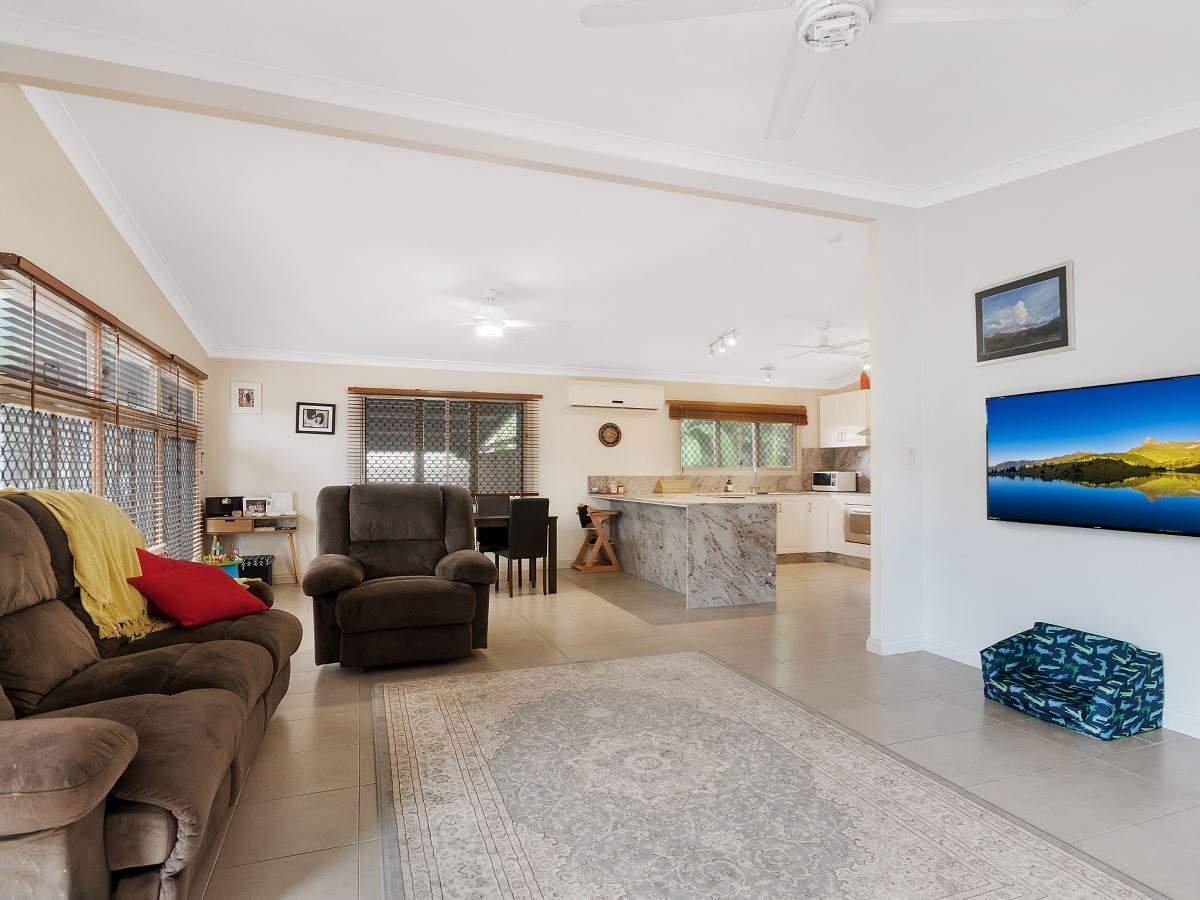 Property Sale at 40 Langan Street, Earlville QLD, 4870