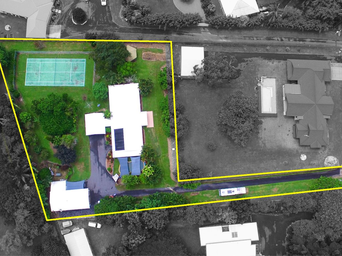 Property Sale at 12 Stevens Street, Clifton Beach QLD, 4879