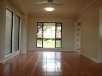 Property Lease at 172 Harvey Road, Redlynch QLD, 4870