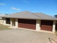 Property Lease at 54 McFarlane Drive, Kanimbla QLD, 4870