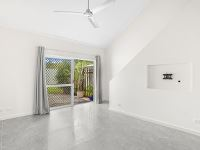 Property Lease at 1/15 Keith Street, Whitfield QLD, 4870