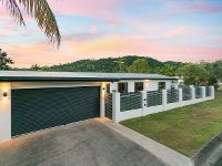 EXCEPTIONAL BUYING, UPPER BRINSMEAD