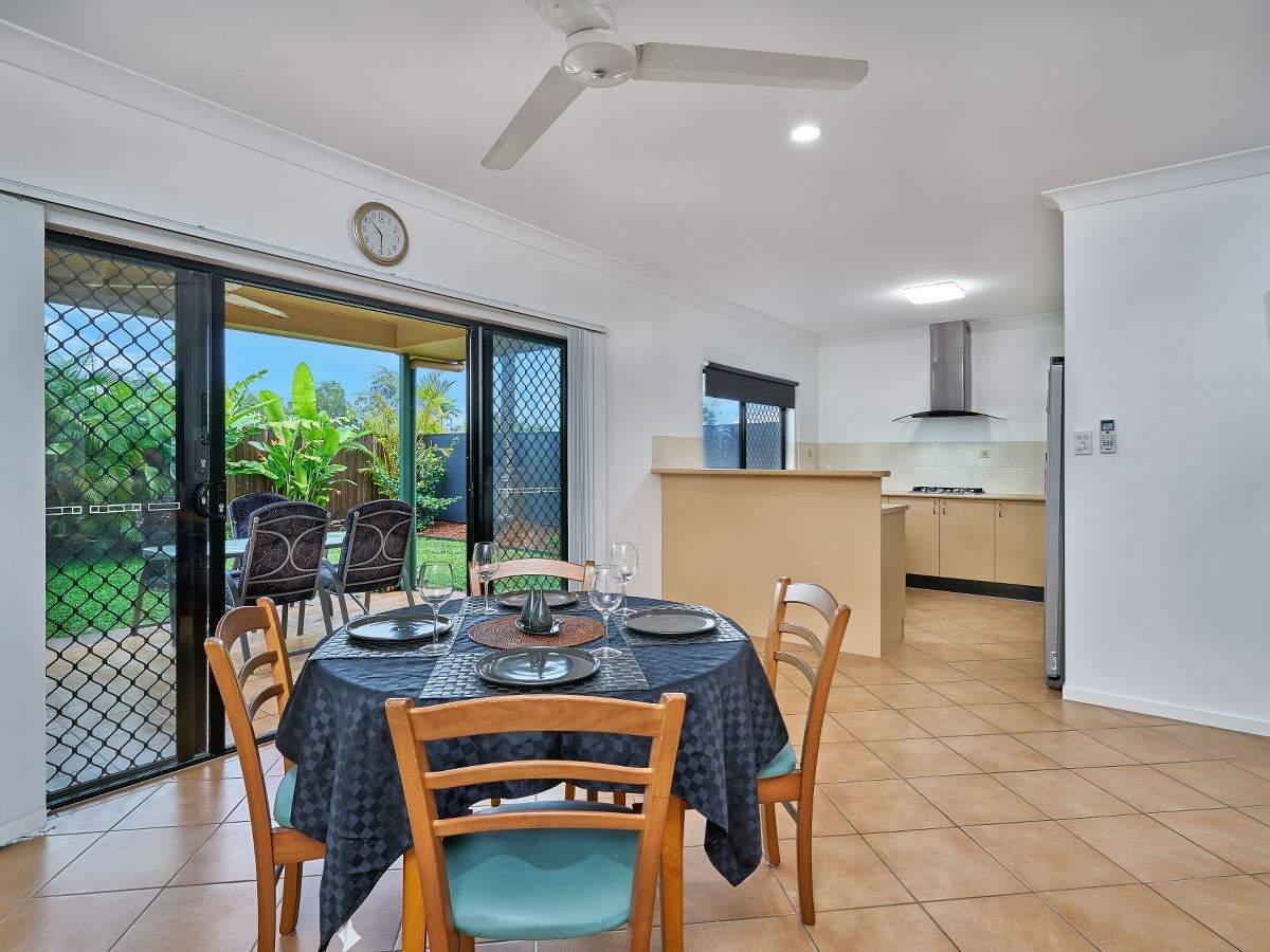Property Sale at 4 Howie Close, Kewarra Beach QLD, 4879