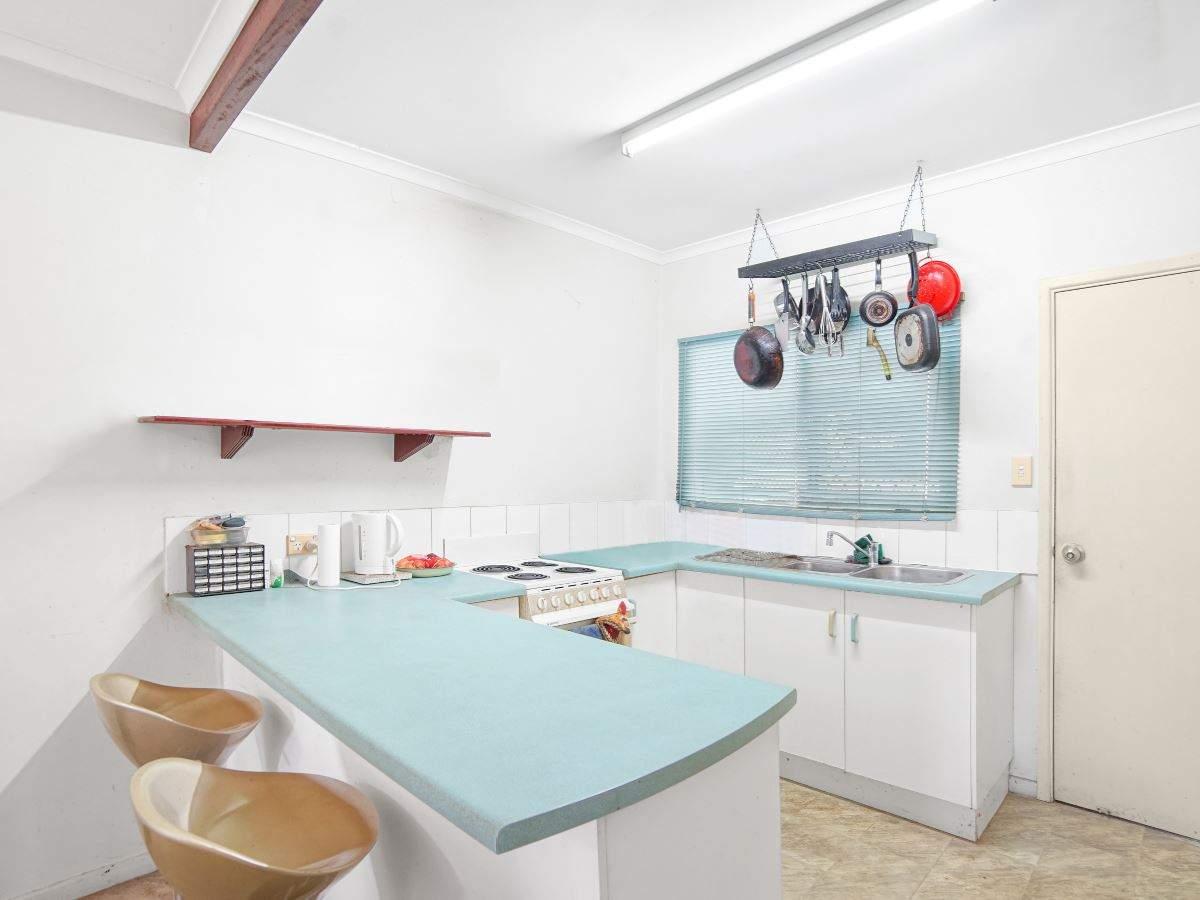 Property Sale at 7/21-23 Sandown Close, Woree QLD, 4868