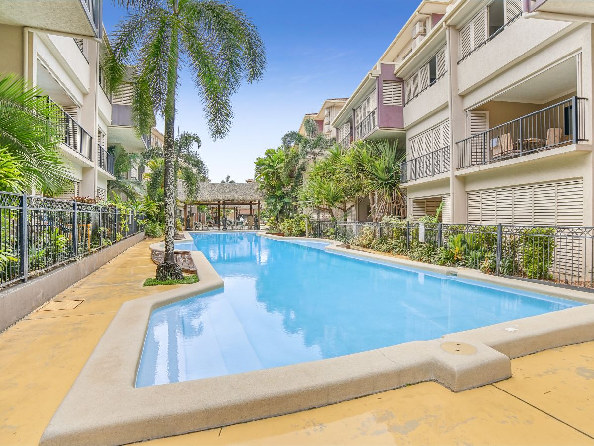 Property Sale at 210/2-8 Rigg Street, Woree QLD, 4868