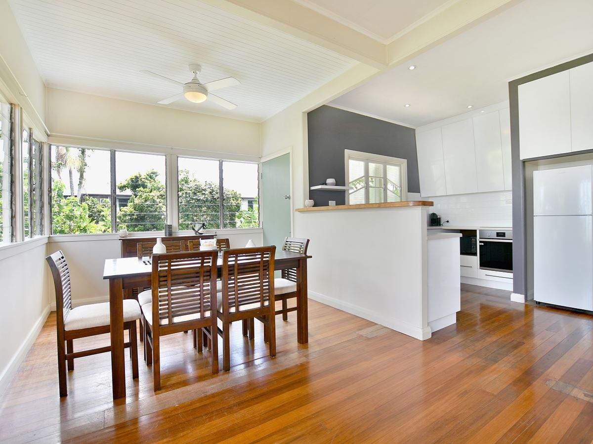 Property Sale at 34 English Street, Manunda QLD, 4870