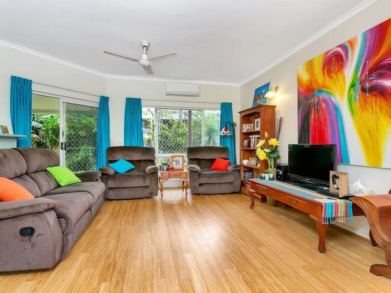 Property Sale at 47/5-15 McGregor Street, Mooroobool QLD, 4870
