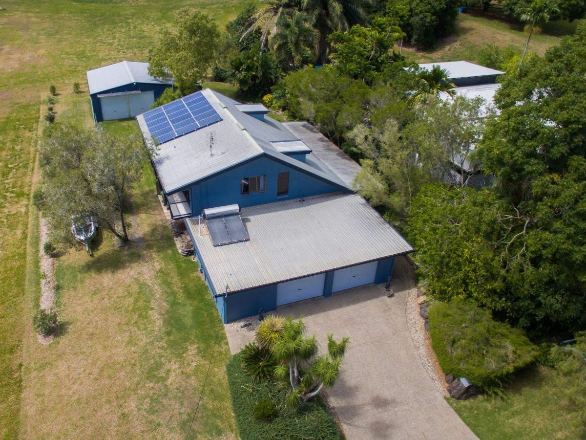 Property Sale at 17 Romney Street, Kamerunga QLD, 4870