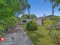 Property Lease at 2/49 Best Street, Yorkeys Knob QLD, 4878