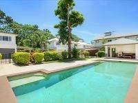 Property Sale at 24/20-38 Sandwich Street, Kamerunga QLD, 4870