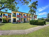 Property Sale at 22/5 Fisk St, Westcourt QLD, 4870