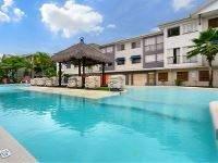 Property Sale at 225/29 Springfield Cres, Manoora QLD, 4870
