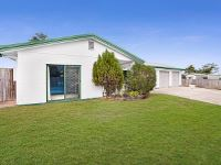 Property Sale at 30 Cracknell Road, White Rock QLD, 4868